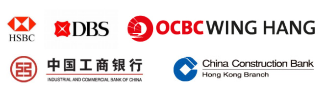 Cooperative Bank in Hongkong